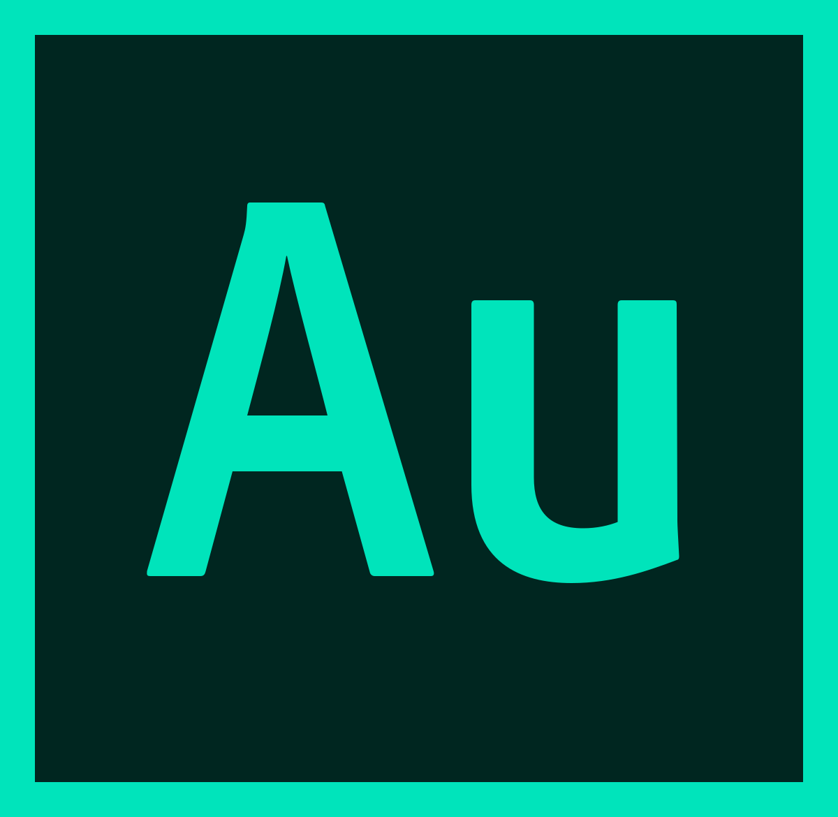 Curso Adobe Audition