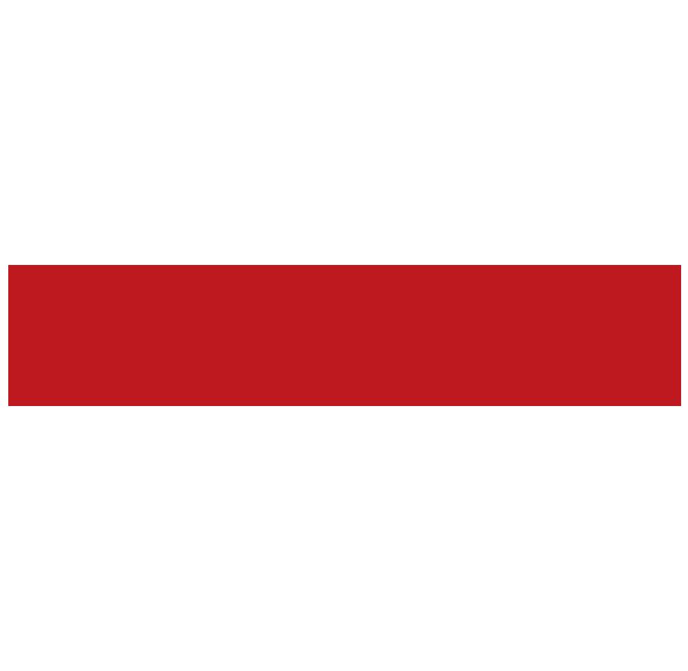 Curso Canon