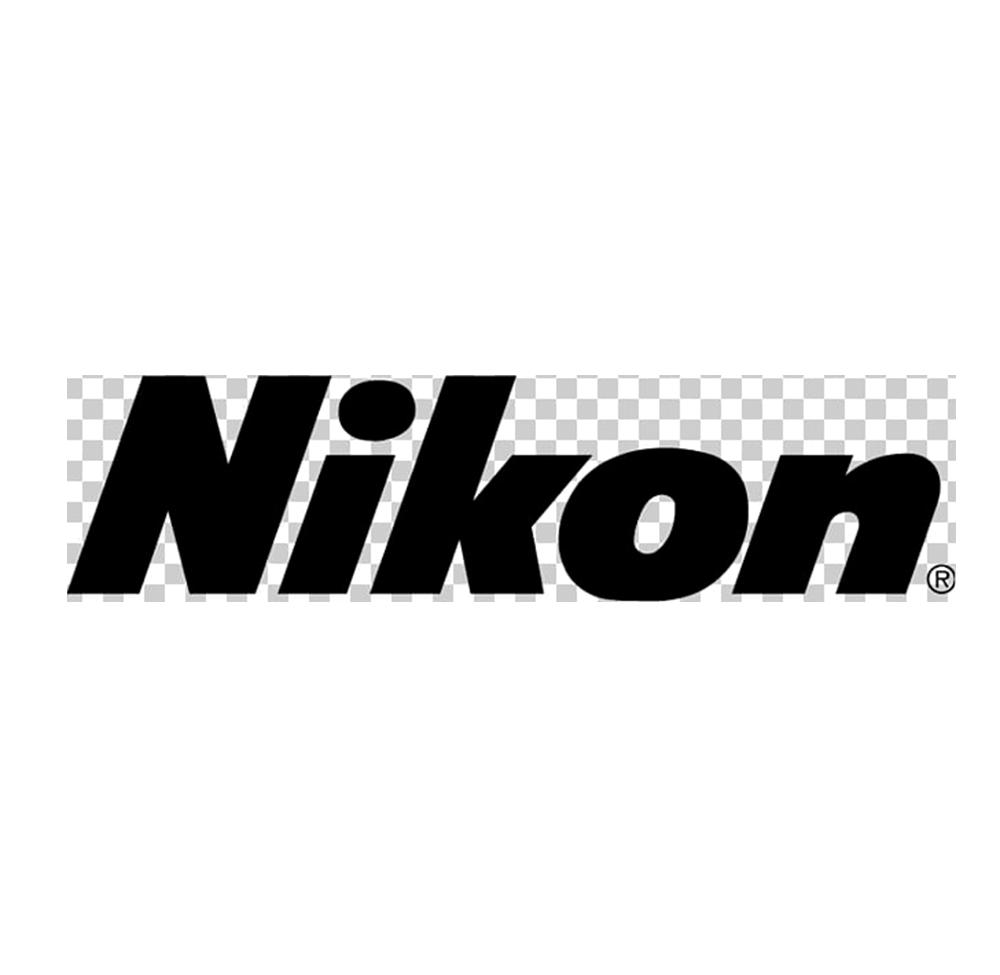 Curso Nikon