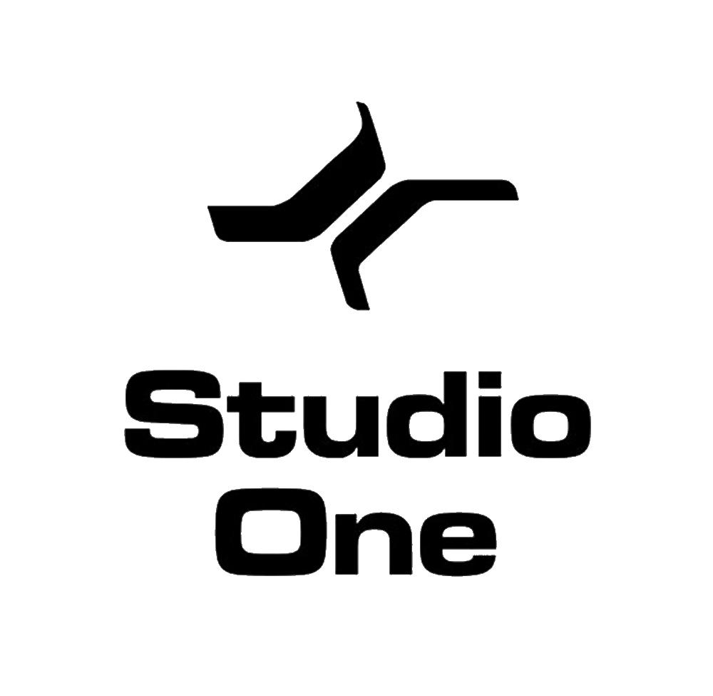 Curso Studio One