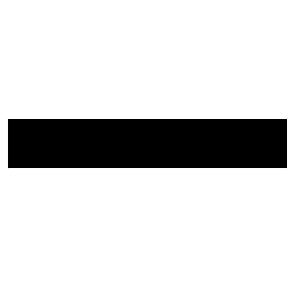 Curso de Shure