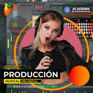 CURSO-DE-MEZCLA-DE-SONIDOS-Y-MUSICA