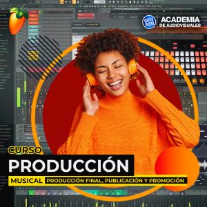 Cursos-de-Producción-final,-publicación-y-promoción