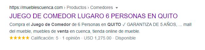 Busqueda-en-Google-de-Muebles-Cuenca