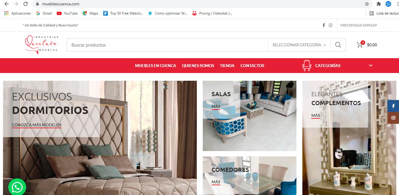 Tienda-Online-Muebles-Cuenca