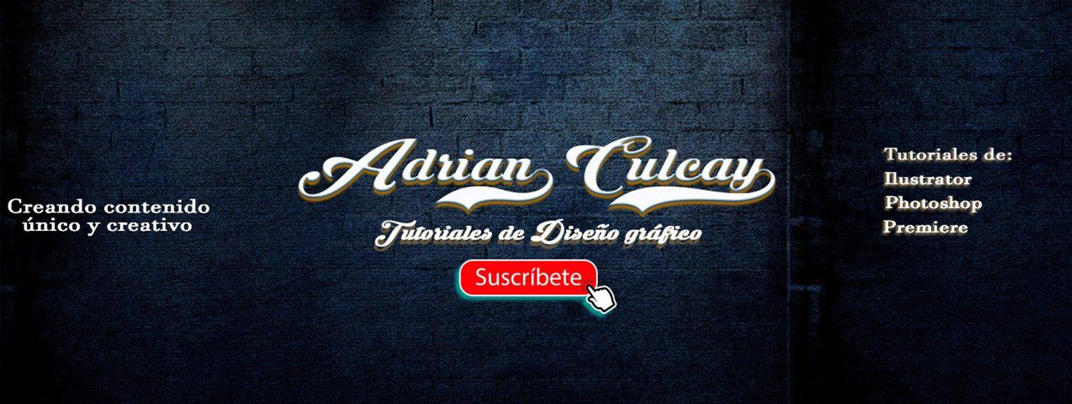 Adrian-Culcay-Tutoriales-de-Diseno-Grafico